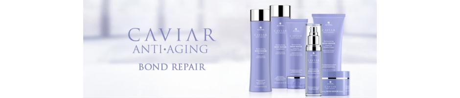 Bağ Onarım - Bond Repair - Caviar - Alterna