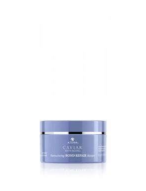 Bağ ONARIM Maske - Caviar Restructuring Bond Repair Masque 161g.