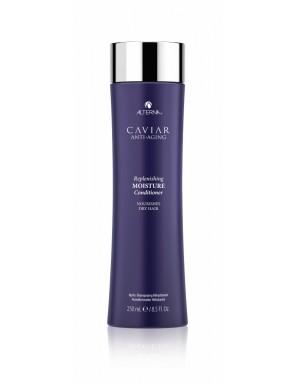 Yenileyen NEM Saç Bakım Kremi Caviar Replenishing Moisture Conditioner