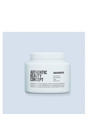 HYDRATE Mask - Kuru Saçlar Maske - Authentic Beauty Concept 200ml.