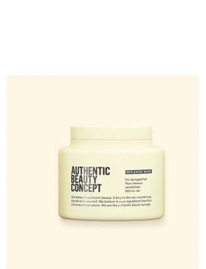 REPLENISH Mask - Yıpranmış Saçlar Maske - Authentic Beauty Concept 200ml.