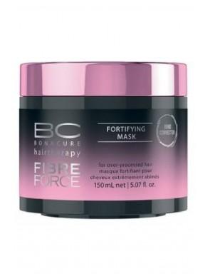Güçlendirici Maske - BC Fibre Force