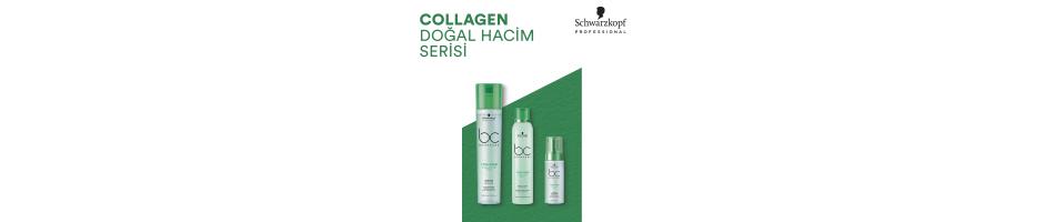 Collagen Hacim Yükleme Serisi