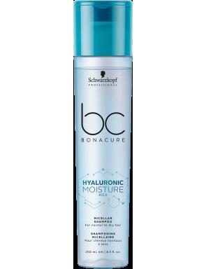 NEM Yükleme Şampuan – Hyaluronic Bonacure