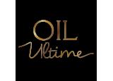 oil ultime
